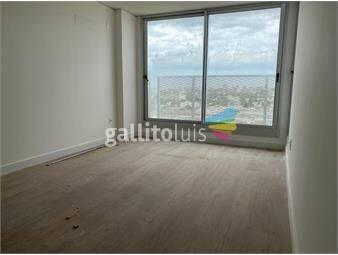 https://www.gallito.com.uy/distrito-m-apartamento-de-2-dormitorios-inmuebles-19304071