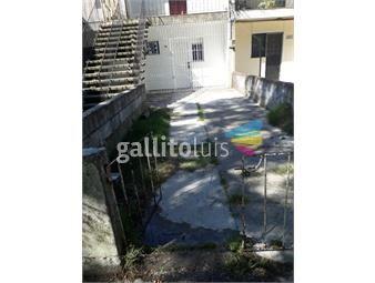 https://www.gallito.com.uy/excelente-casa-de-1-dormitorio-con-cochera-inmuebles-19304086