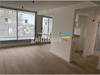 https://www.gallito.com.uy/distrito-m-venta-apartamento-2-dormitorios-inmuebles-19304092