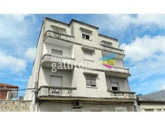 https://www.gallito.com.uy/venta-apartamento-brazo-oriental-un-dormitorio-con-3-patios-inmuebles-19304104