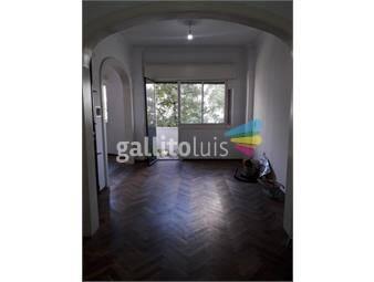 https://www.gallito.com.uy/imperdible-apto-3-dormitorios-servicio-bg-balcon-cordon-inmuebles-19304161