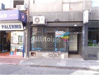 https://www.gallito.com.uy/vazquez-1466-esquina-colonia-inmuebles-19025435