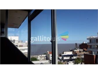 https://www.gallito.com.uy/apto-2-dormitorios-buen-estado-3°-por-escalera-inmuebles-19304228