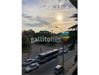 https://www.gallito.com.uy/parque-rodo-al-frente-3-dormitorios-servicio-gge-impecable-inmuebles-19304305