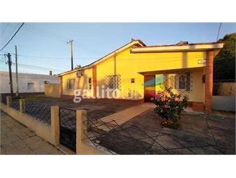 https://www.gallito.com.uy/casa-en-venta-3-dormitorios-en-rocha-inmuebles-19308382