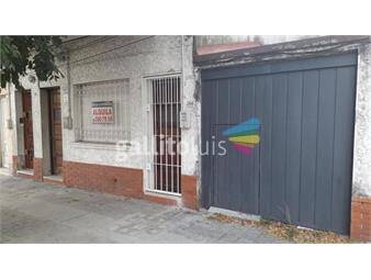 https://www.gallito.com.uy/oportunidad-por-ubicacion-y-precio-inmuebles-19308416
