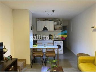 https://www.gallito.com.uy/alquiler-apartamento-1-dormitorio-rambla-palermo-inmuebles-19308515