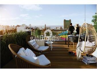 https://www.gallito.com.uy/venta-apartamento-1-dormitorio-2-baños-punta-carretas-inmuebles-19308563