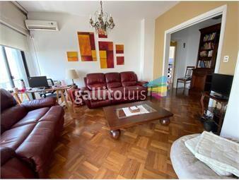 https://www.gallito.com.uy/venta-amplio-apartamento-de-4-dormitorios-y-garage-en-cordon-inmuebles-19308597