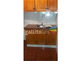 https://www.gallito.com.uy/apartamento-monoambiente-amoblado-alquiler-pocitos-inmuebles-19308613