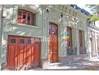 https://www.gallito.com.uy/alquile-excelente-casa-oficina-en-aguada-inmuebles-19308784