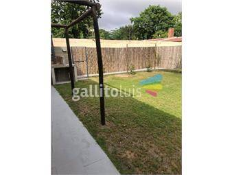 https://www.gallito.com.uy/a-estrenar-muy-seguro-patio-aac-calefactores-divino-inmuebles-19309047