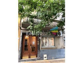 https://www.gallito.com.uy/departamento-dos-dormitorios-en-cordon-inmuebles-19309068