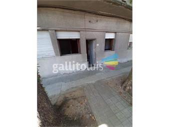 https://www.gallito.com.uy/casa-a-reciclar-ph-en-la-blanqueada-inmuebles-19309125