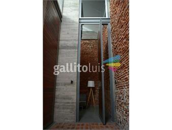 https://www.gallito.com.uy/moderno-depto-en-zona-historica-inmuebles-17275749