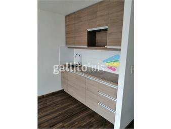 https://www.gallito.com.uy/alquiler-apartamento-monoambiente-pocitos-inmuebles-19309505