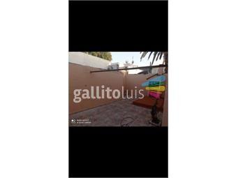 https://www.gallito.com.uy/mariano-soler-esq-regimiento-9-inmuebles-19309521