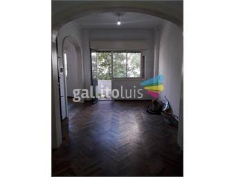 https://www.gallito.com.uy/oportunidad-3-dorm-balcon-cordon-inmuebles-19309545