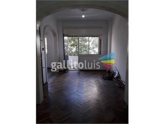 https://www.gallito.com.uy/oportunidad-3-dorm-balcon-cordon-inmuebles-19309545