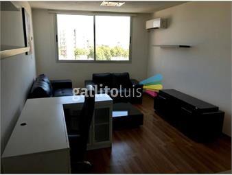https://www.gallito.com.uy/apartamento-1-dormitorio-parque-rodo-amoblado-inmuebles-19309700