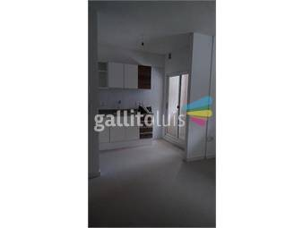 https://www.gallito.com.uy/espectacular-apto-de-1-dorm-a-estrenar-arroyo-seco-inmuebles-19309773
