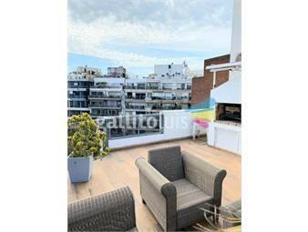 https://www.gallito.com.uy/se-alquila-penthouse-1dorm-amueblado-inmuebles-19309872