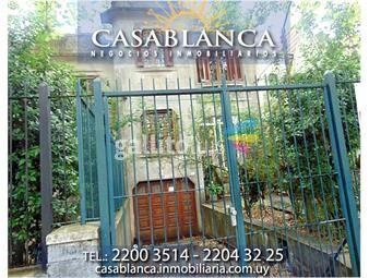 https://www.gallito.com.uy/casablanca-pu-a-pasos-de-agraciada-inmuebles-18917694