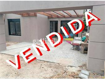 https://www.gallito.com.uy/-reservado-estrenar-recomendada-3-dormitorios-inmuebles-18661983