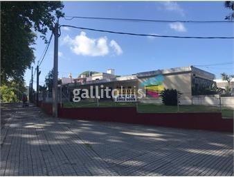 https://www.gallito.com.uy/diri-legrand-y-rimac-para-empresa-amplia-casa-en-esquina-inmuebles-19310073