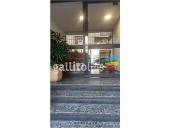 https://www.gallito.com.uy/alquiler-en-cordona-mts-de-18-de-julio-oficina-2-ambientes-inmuebles-19310136
