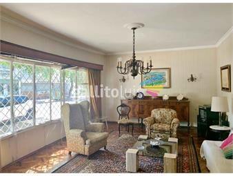 https://www.gallito.com.uy/venta-casa-3-dor-la-blanqueada-inmuebles-19310137
