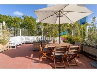 https://www.gallito.com.uy/con-terraza-de-66m2-inmuebles-19310296
