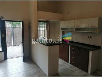 https://www.gallito.com.uy/casa-en-capurro-patio-y-garaje-muy-seguro-sin-gc-1-dorm-inmuebles-19310327