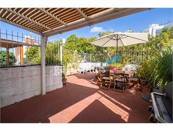 https://www.gallito.com.uy/con-amplia-terraza-de-66m2-inmuebles-19310435