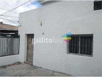 https://www.gallito.com.uy/oportunidad-brazo-oriental-con-cochera-sin-gc-1-dorm-inmuebles-19310510