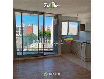 https://www.gallito.com.uy/ventura-2025-3-dormitorios-a-estrenar-en-cordon-inmuebles-19315258
