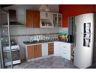 https://www.gallito.com.uy/venta-casa-union-3-dormitorios-2-baños-garaje-fondo-barbacoa-inmuebles-19315286