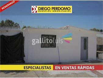 https://www.gallito.com.uy/casa-de-3-dormitorios-en-venta-ciudad-del-plata-inmuebles-18456007