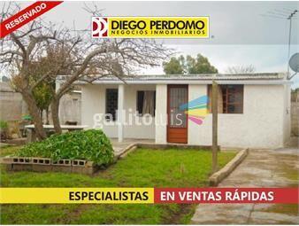 https://www.gallito.com.uy/casa-de-1-dormitorio-en-venta-ciudad-del-plata-inmuebles-17886217