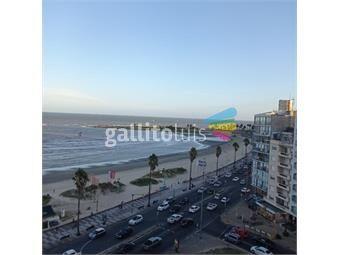 https://www.gallito.com.uy/excelentes-vistas-inmuebles-19315361