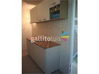 https://www.gallito.com.uy/alquiler-apartamento-1-dormitorio-la-blanqueada-inmuebles-19315478
