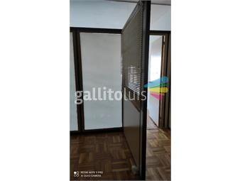 https://www.gallito.com.uy/oficina-con-vista-al-centro-inmuebles-19120460