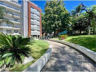 https://www.gallito.com.uy/muy-buen-apartamento-en-bosques-del-prado-inmuebles-19317139