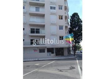 https://www.gallito.com.uy/hermoso-apto-2-dormitorios-a-estrenar-opgaraje-arroyo-seco-inmuebles-19317308