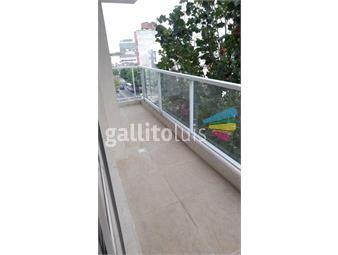 https://www.gallito.com.uy/hermoso-apto-2-dormitorios-terraza-bg-arroyo-seco-inmuebles-19317386