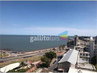 https://www.gallito.com.uy/2-dormitorios-con-terraza-a-estrenar-a-metros-de-rambla-inmuebles-19317545