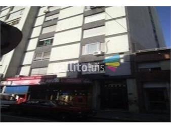 https://www.gallito.com.uy/apartamento-en-alquiler-cordon-1-dormitorio-buen-estado-inmuebles-19317633