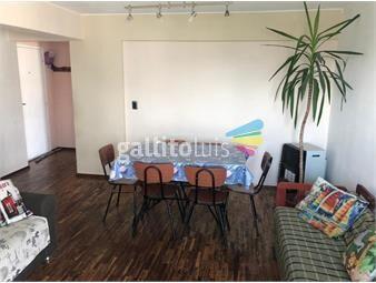 https://www.gallito.com.uy/4-dormitorios-sobre-calle-vazquez-piso-9-inmuebles-19317659