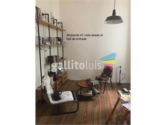 https://www.gallito.com.uy/casa-restaurada-en-cordon-inmuebles-19325029