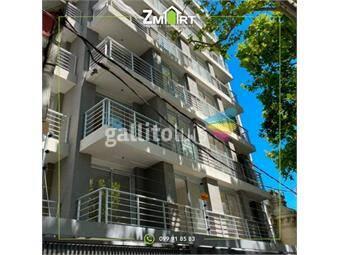 https://www.gallito.com.uy/ventura-810-1-dormitorio-a-estrenar-inmuebles-19325155